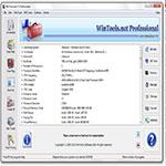WinTools.net-اسکرین-شات