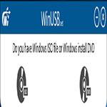 http://img5.downloadha.com/AliRe/95/Screen/WinUSB-s1.jpg