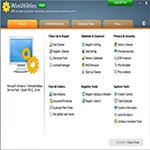 http://img5.downloadha.com/AliRe/95/Screen/WinUtilities-s2.jpg