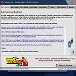 Windows Repair-اسکرین-شات