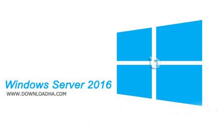 Windows-Server-2016-cover