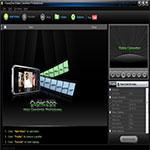 http://img5.downloadha.com/AliRe/95/Screen/WonderFox-HD-Video-Converter-Factory-s.jpg