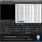 WonderFox-HD-Video-Converter-Factory-اسکرین-شات