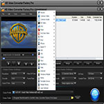 http://img5.downloadha.com/AliRe/95/Screen/WonderFox-HD-Video-Converter-Factory-s2.jpg