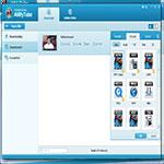 https://img5.downloadha.com/AliRe/95/Screen/Wondershare-AllMyTube-s2.jpg