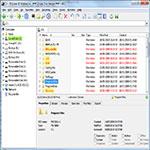 XYplorer-اسکرین-شات