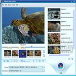 https://img5.downloadha.com/AliRe/95/Screen/Xilisoft-Video-Cutter-s3.jpg
