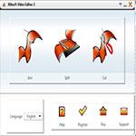 https://img5.downloadha.com/AliRe/95/Screen/Xilisoft-Video-Editor-s1.jpg
