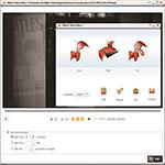 https://img5.downloadha.com/AliRe/95/Screen/Xilisoft-Video-Editor-s2.jpg