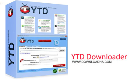 YTD-Downloader-cover