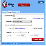 YTD-Downloader-اسکرین-شات