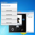 ZD-Soft-Screen-Recorder-اسکرین-شات