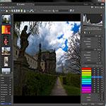 http://img5.downloadha.com/AliRe/95/Screen/Zoner-Photo-Studio-s2.jpg