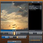 Zoom-Player-اسکرین شات