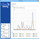 cFosSpeed-اسکرین-شات