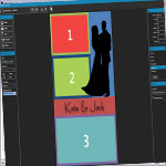 dslrBooth Photo Booth Software s ويرايش عكس dslrBooth Photo Booth Software 5.9.1101.1 Pro