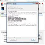 eBook-Converter-Bundle-اسکرین-شات