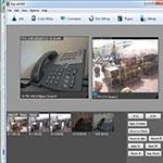 iSpy-اسکرین-شات