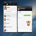 http://img5.downloadha.com/AliRe/95/Screen/line-desktop-s1.jpg
