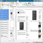 نرم-افزار-پرینتر-مجازی-priPrinter-Professional-6-4-0-2439-Beta 4