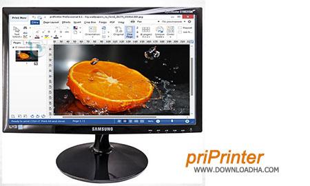 نرم-افزار-پرینتر-مجازی-priPrinter-Professional-6-4-0-2439-Beta
