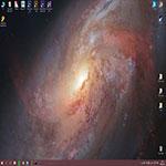 https://img5.downloadha.com/AliRe/95/Screen/wallpaper-engine-s2.jpg