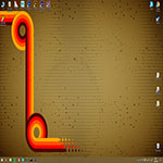 https://img5.downloadha.com/AliRe/95/Screen/wallpaper-engine-s3.jpg