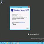 اسکرین-شات-دانلود-ویندوز-سرور-2012