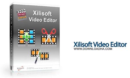 xilisoft-video-editor