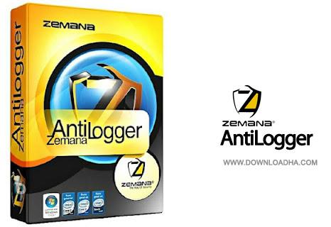 zemna-antilogger