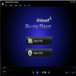 https://img5.downloadha.com/AliRe/Pics/4Videosoft-Blu-ray-Player-s1.jpg