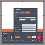 4Videosoft-Screen-Capture-اسکرین-شات