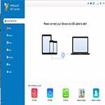 4Videosoft-iOS-Transfer-اسکرین-شات