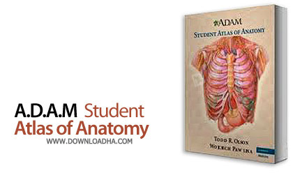 A.D.A.M-Student-Atlas-of-Anatomy