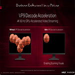 اسکرین-شات-دانلود-درایور-کارت-گرافیک-AMD