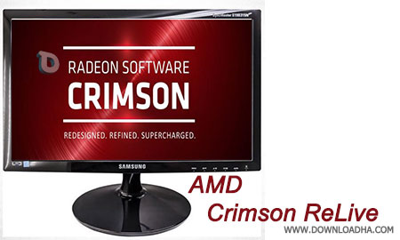 AMD-Crimson-ReLive