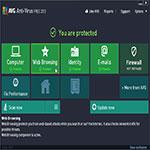 https://img5.downloadha.com/AliRe/Pics/AVG-Antivirus-s2.jpg