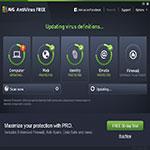 https://img5.downloadha.com/AliRe/Pics/AVG-Antivirus-s3.jpg