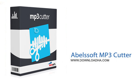 دانلود-Abelssoft-MP3-Cutter