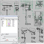 http://img5.downloadha.com/AliRe/Pics/Acme-CAD-Converter-s1.jpg