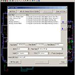 http://img5.downloadha.com/AliRe/Pics/Acme-CAD-Converter-s2.jpg