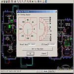 http://img5.downloadha.com/AliRe/Pics/Acme-CAD-Converter-s3.jpg
