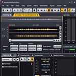 Acoustica-Premium-اسکرین-شات