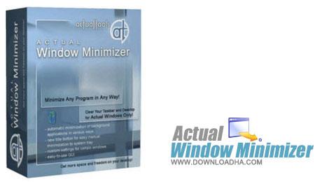 دانلود-Actual-Window-Minimizer
