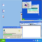 Actual-Virtual-Desktops-اسکرین-شات