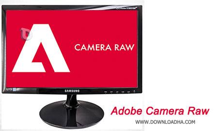 Adobe-Camera-Raw