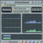 https://img5.downloadha.com/AliRe/Pics/Adrosoft-AD-Sound-Recorder-s1.jpg