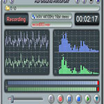 https://img5.downloadha.com/AliRe/Pics/Adrosoft-AD-Sound-Recorder-s2.jpg