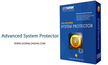 دانلود-Advanced-System-Protector