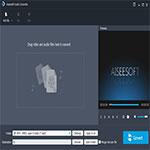 https://img5.downloadha.com/AliRe/Pics/Aiseesoft-Audio-Converter-s1.jpg